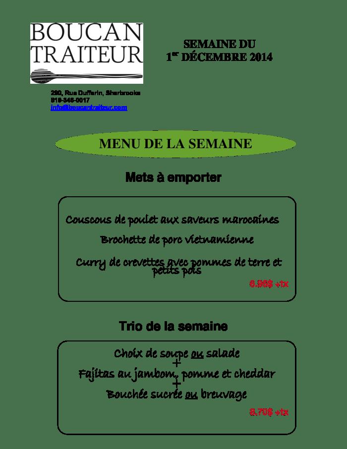 Menu_de_la_semaine_2014-12-01