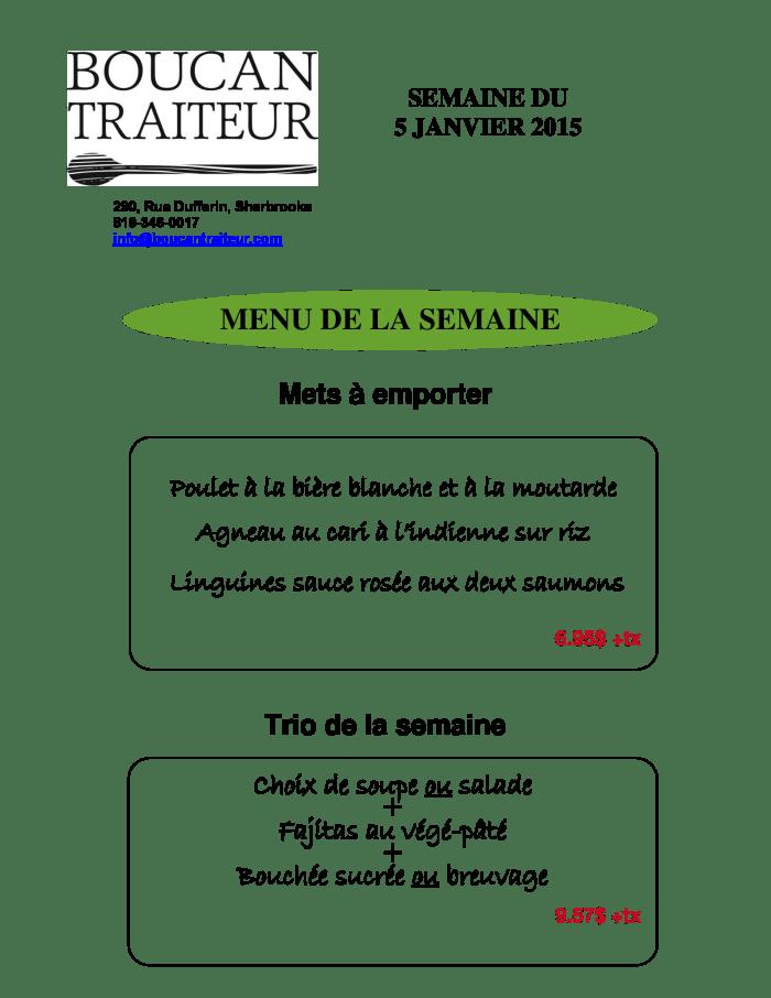 Menu_de_la_semaine_2015-01-05