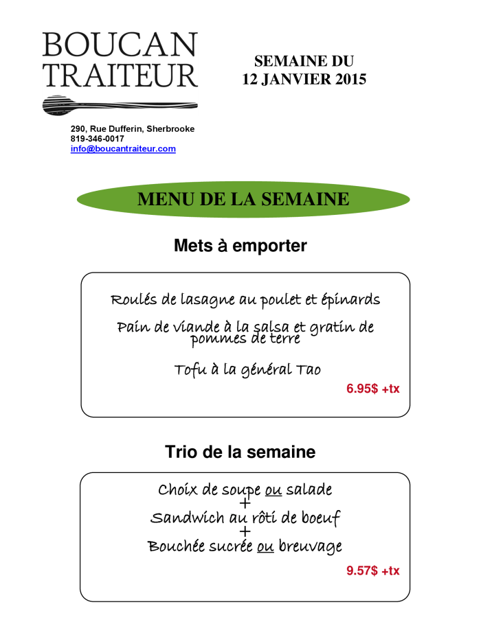 Menu_de_la_semaine_2015-01-12