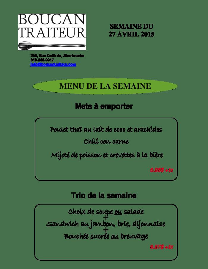 Menu_de_la_semaine_2015-04-27