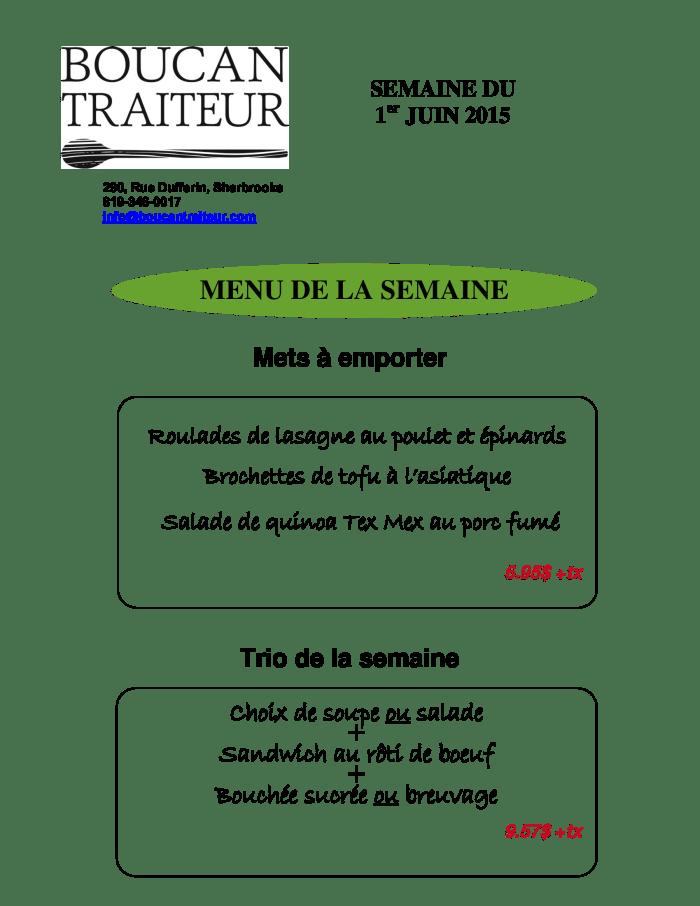 Menu_de_la_semaine_2015-06-01