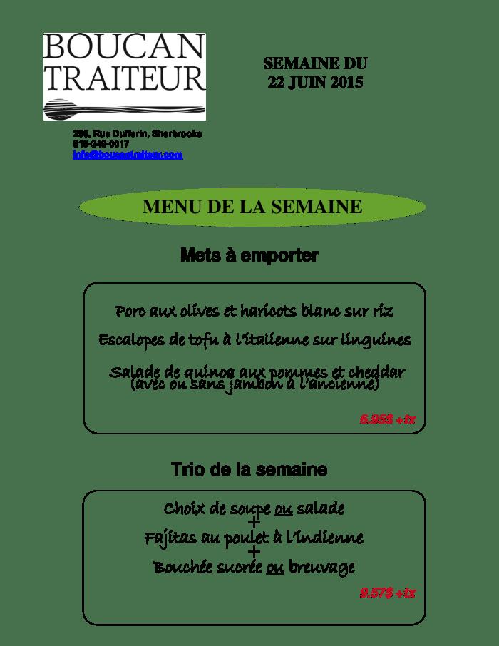 Menu_de_la_semaine_2015-06-22