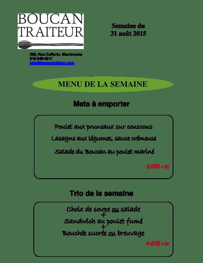 Menu_de_la_semaine_2015-08-31