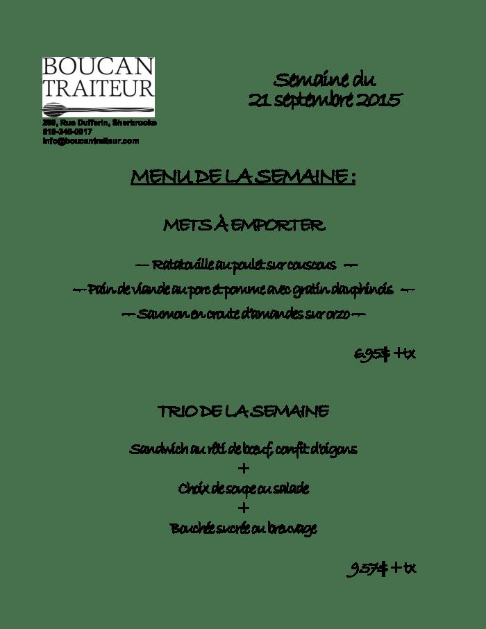 Menu_de_la_semaine_2015-09-21