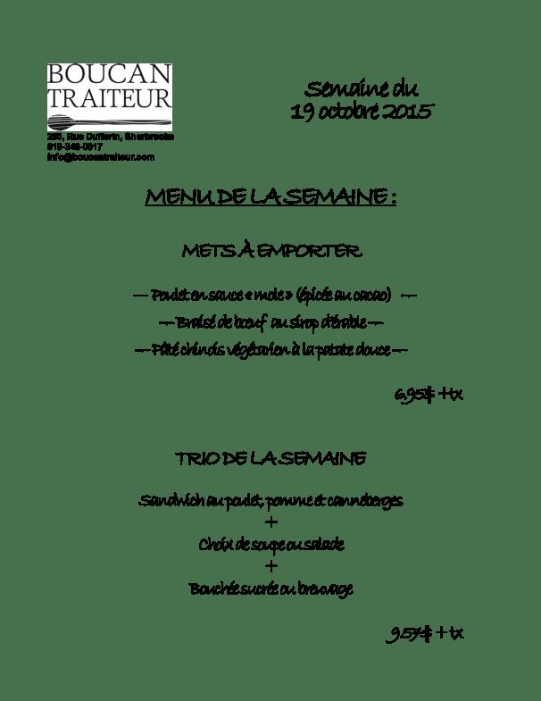 Menu_de_la_semaine_2015-10-19 (2)