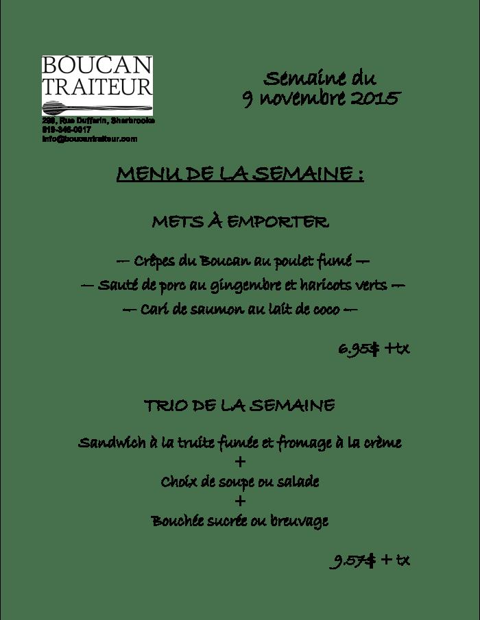 Menu_de_la_semaine_2015-11-09