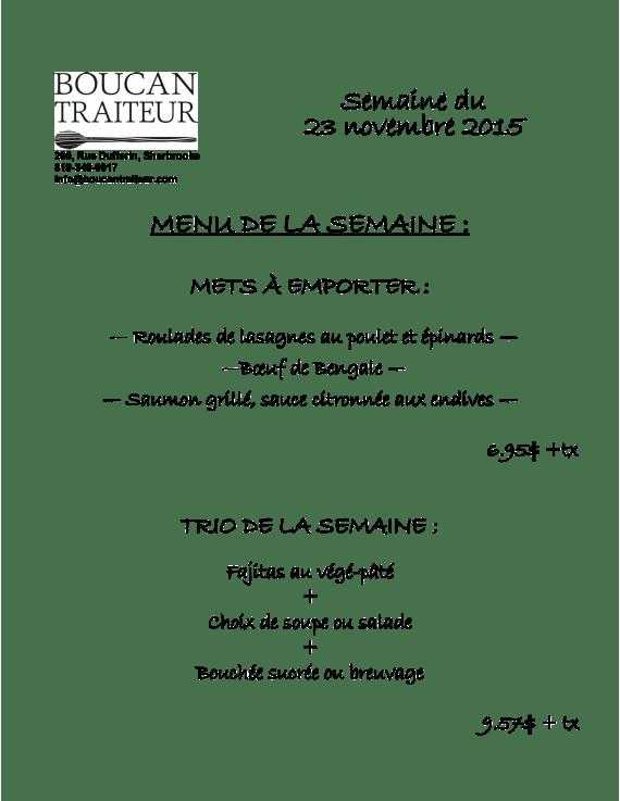 Menu_de_la_semaine_2015-11-23