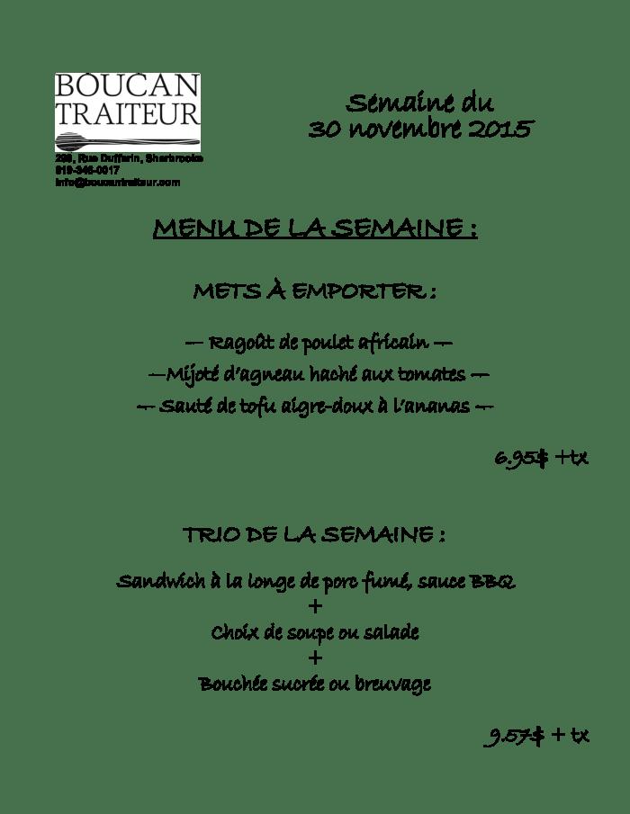 Menu_de_la_semaine_2015-11-30 (1)