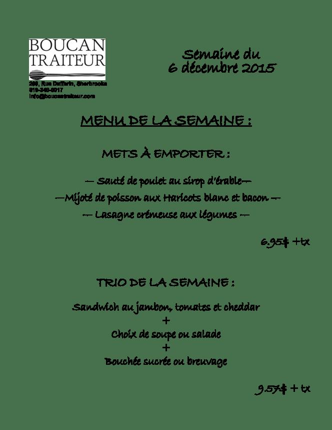 Menu_de_la_semaine_2015-12-06 (1)