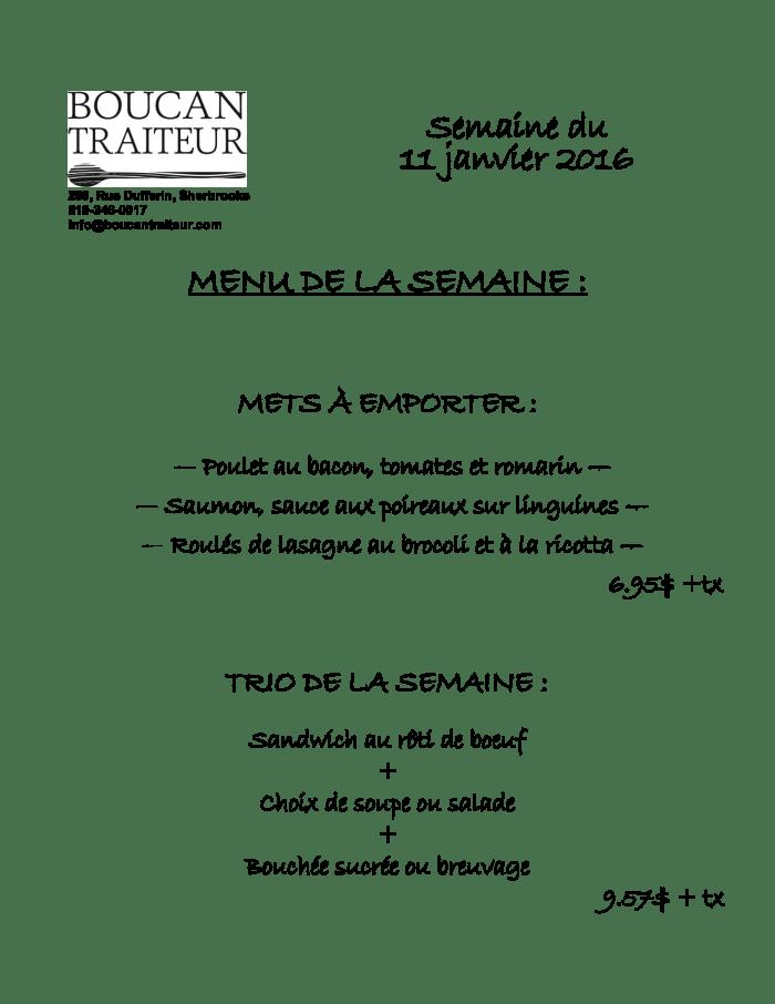 Menu_de_la_semaine_2016-01-11