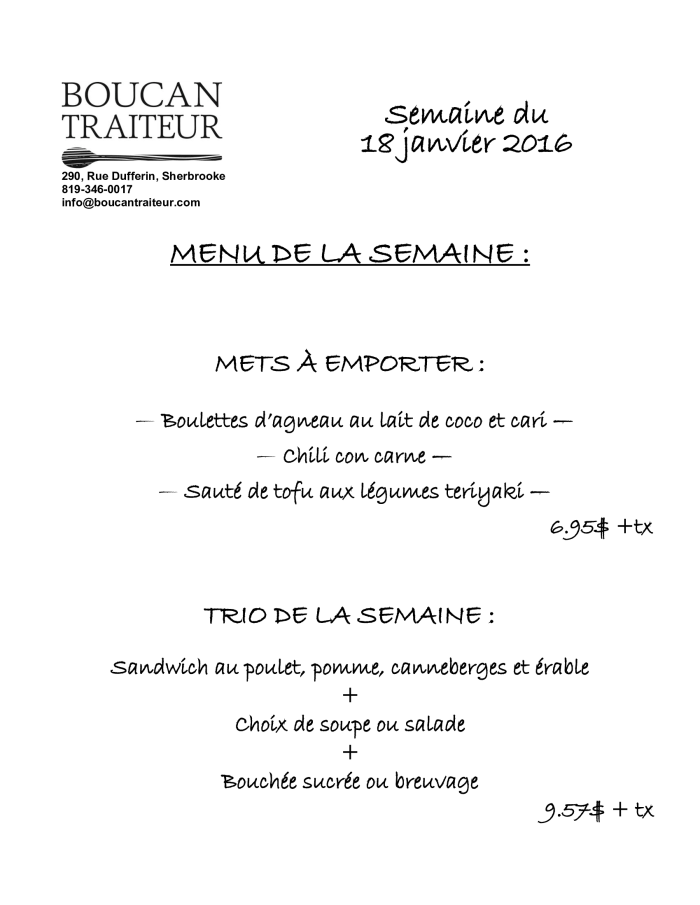 Menu_de_la_semaine_2016-01-18
