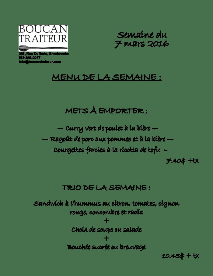 Menu_de_la_semaine_2016-03-07