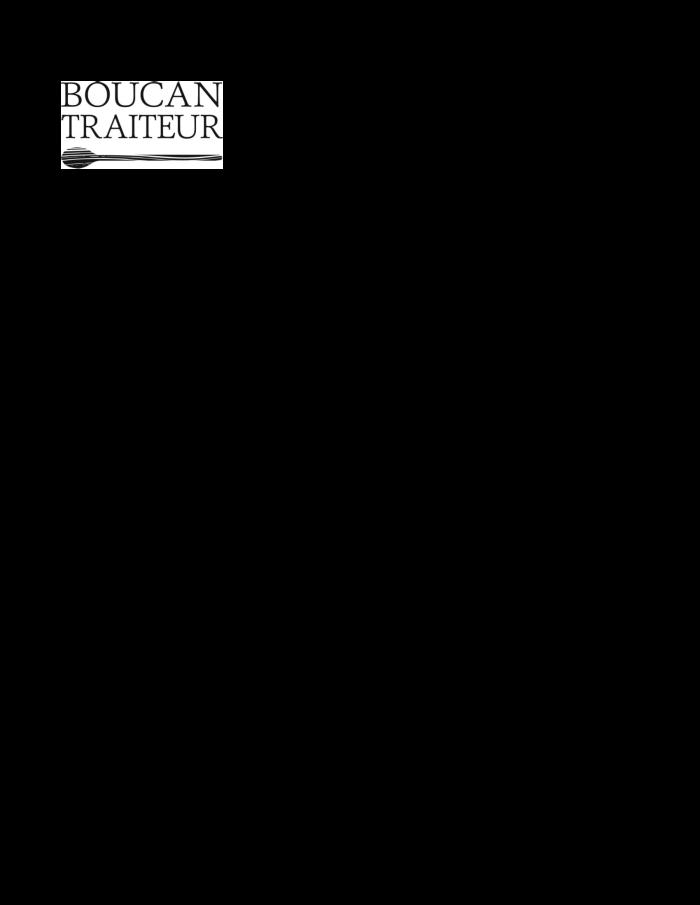 Menu_de_la_semaine_2016-04-17