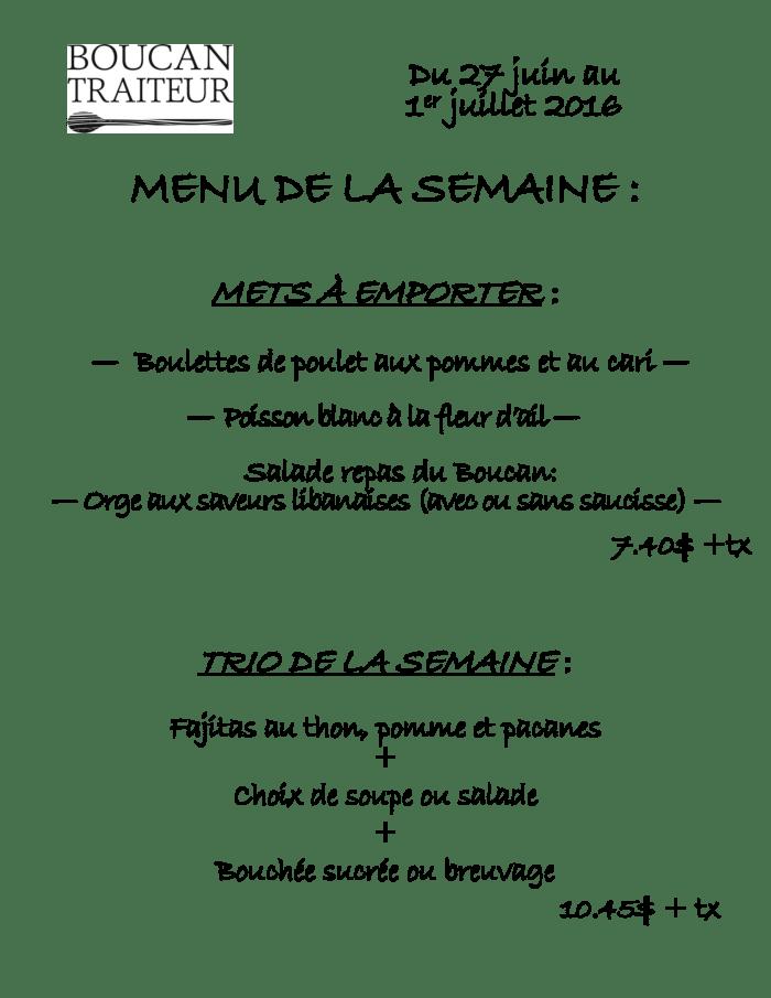 Menu_de_la_semaine_2016-06-27