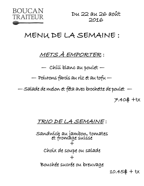Menu_de_la_semaine_2016-08-22