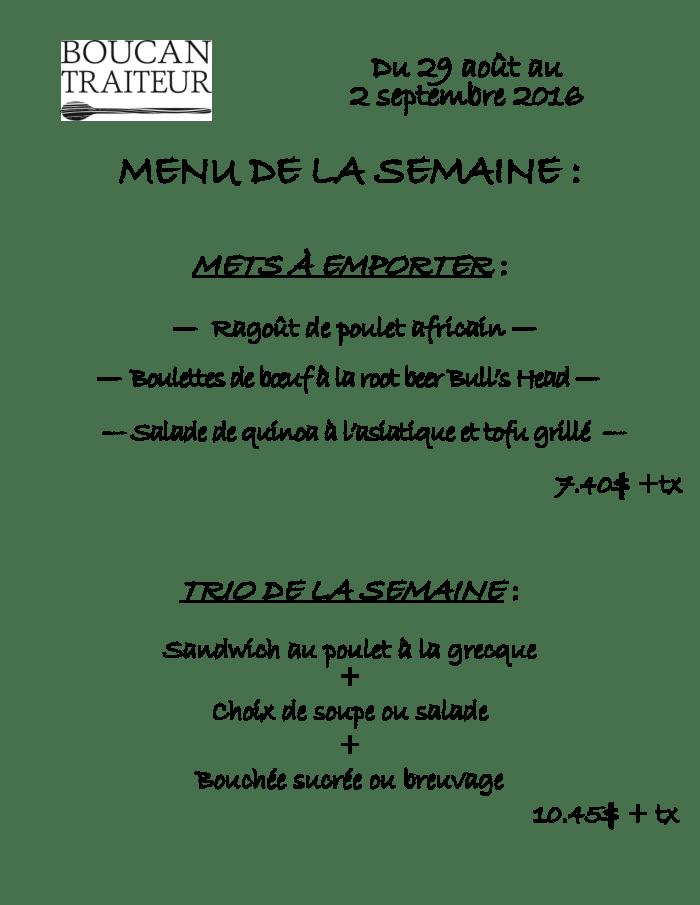 Menu_de_la_semaine_2016-08-29