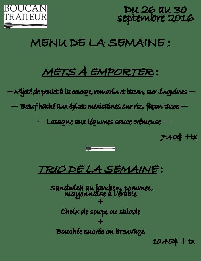 menu_de_la_semaine_2016-09-26