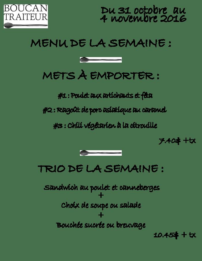 menu_de_la_semaine_2016-10-31