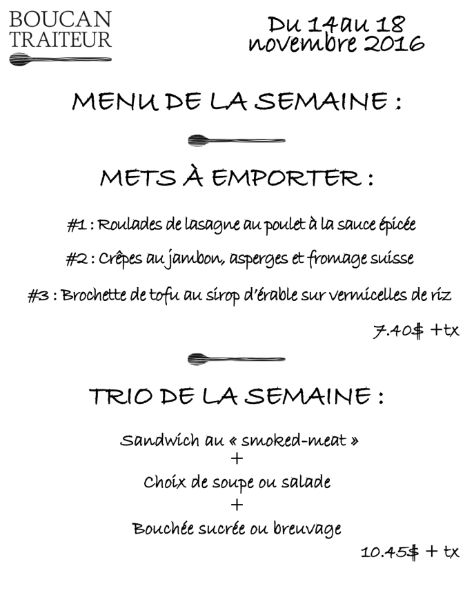 menu_de_la_semaine_2016-11-14