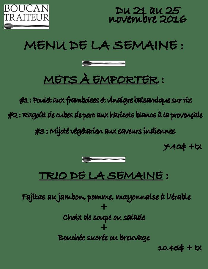menu_de_la_semaine_2016-11-21