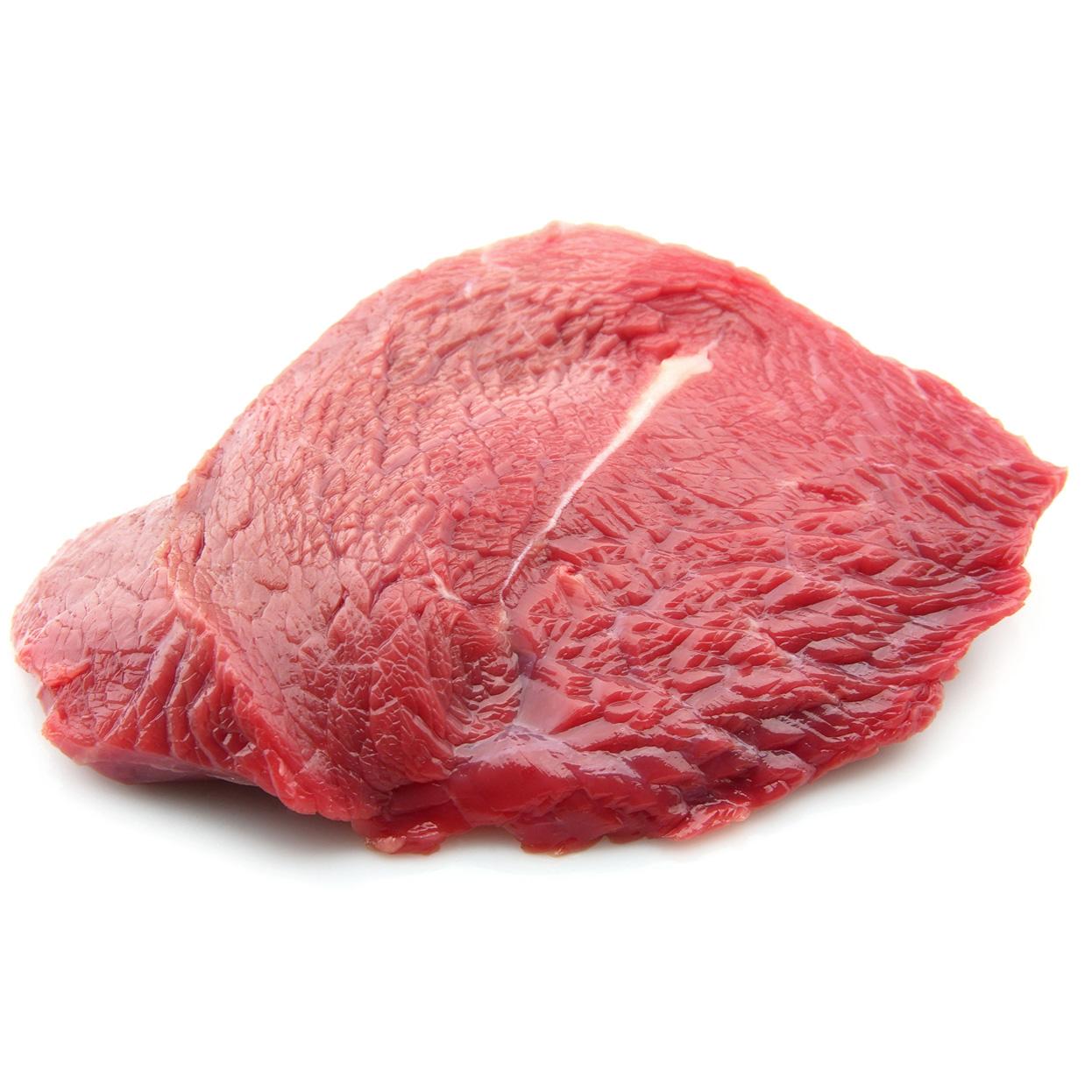 2e06d5f50c4 boucherie halal angers livraisons colis viandes boeuf