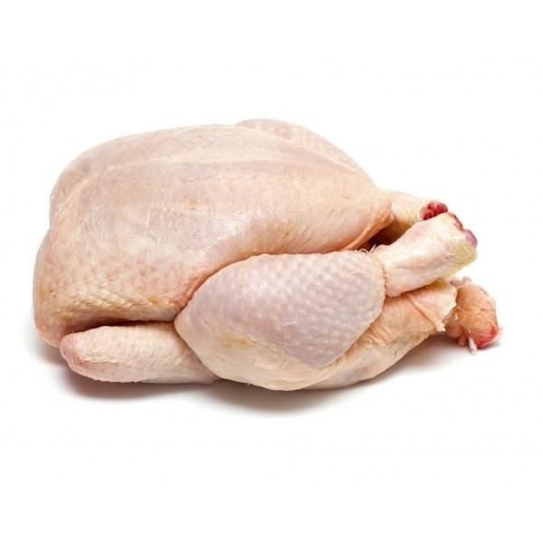 poulet pac boucherie halal angers