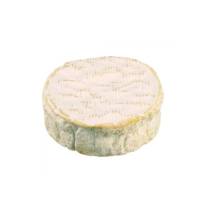 Camembert Normandie