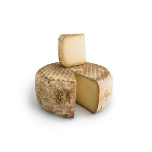 Tomme de brebis fromager poitiers