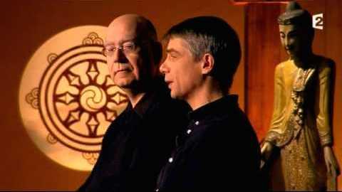 Sagesses Bouddhistes (22 février 2015)