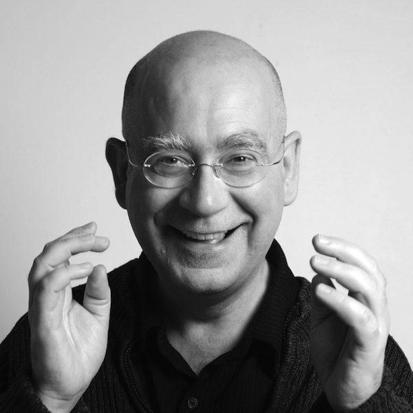 Éric Rommeluère