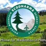 L'écodharma, une réponse bouddhiste à la crise environnementale