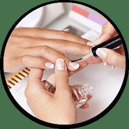 nail image 2