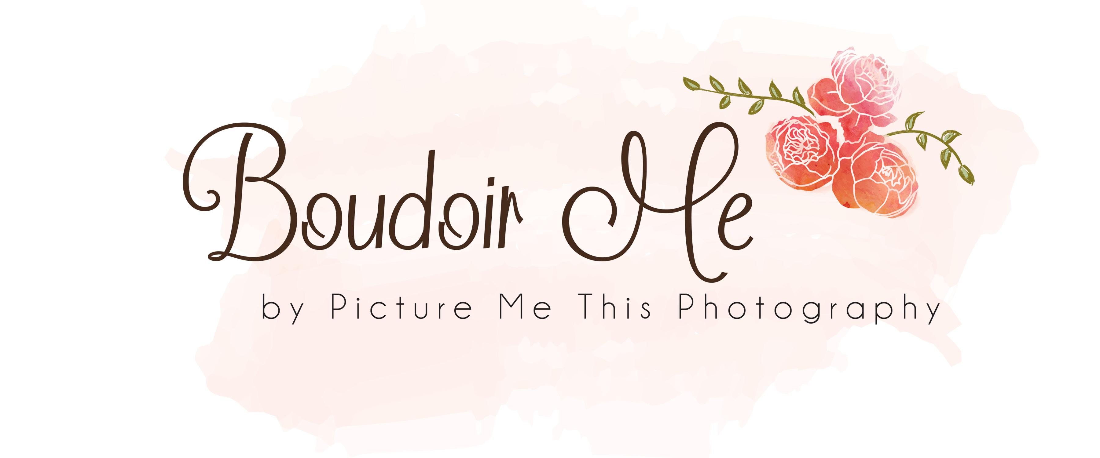 Boudoir Me