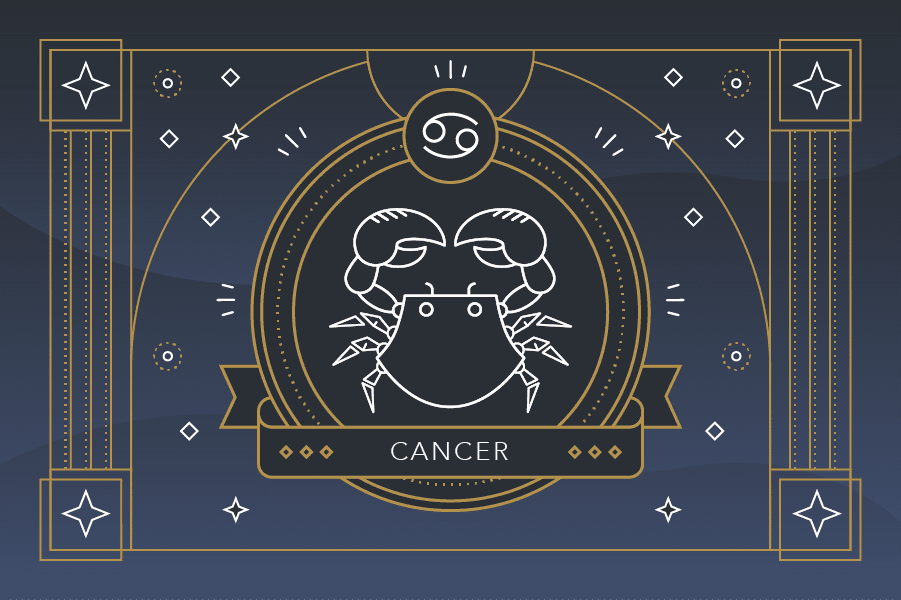 headers-zodiac-sign-astrology-personality-positives-negatives-cheat-sheet-cancer_1024x1024