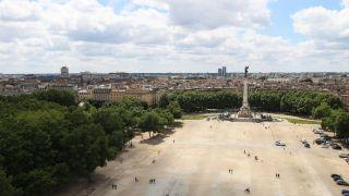 Voici le Top 5 des classements où Bordeaux est la meilleure ville de France