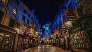 Harry Potter débarque sur Bordeaux le 3 juillet lors d'un événement unique
