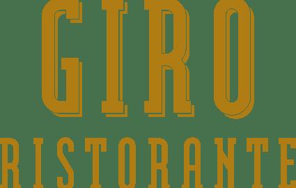 GIRO RISTORANTE