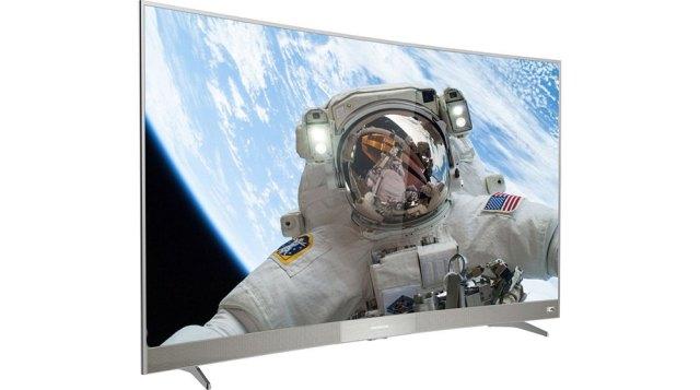 TV_incurvee_Samsung
