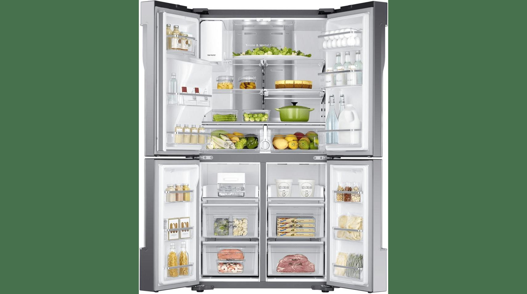 comment choisir son refrigerateur