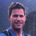Ryan Van Duzer