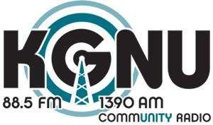 https://i1.wp.com/www.boulderfoodrescue.org/wp-content/uploads/2011/12/KGNU-Logo-2009.jpg