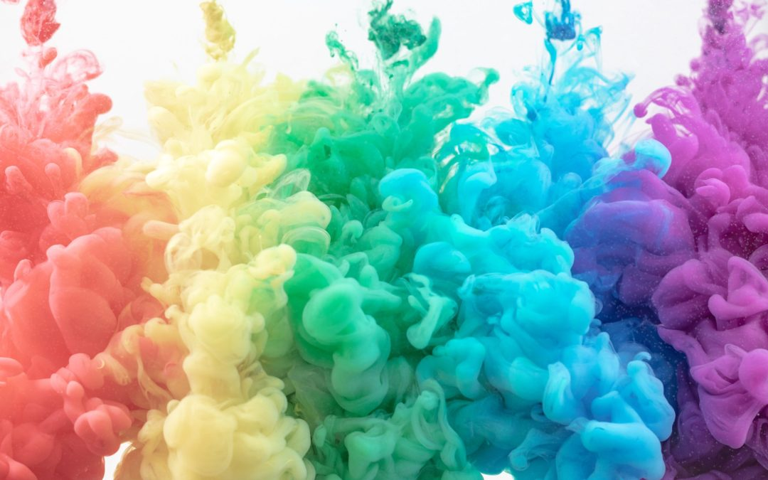 Color Psychology: How Colors Affect Your Emotions