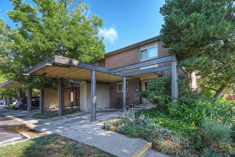 Another Listing Sold by the Boulder Property Network!