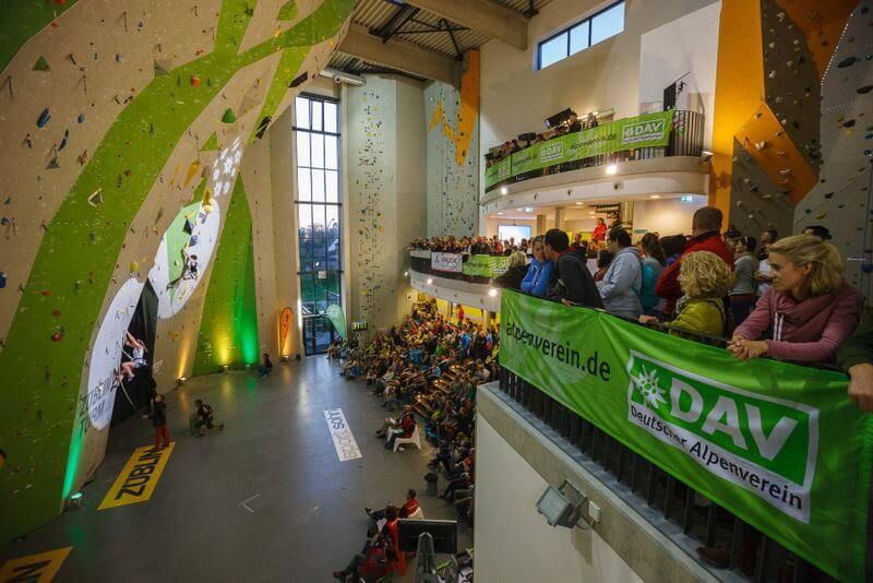 2014_Deutscher_Lead_Cup_Neu-Ulm