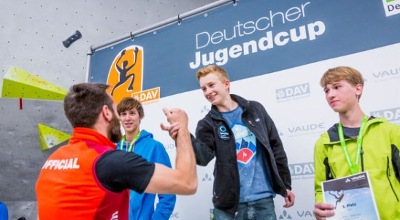 2014_Deutscher_Jugendcup_Isi_Alex_FFM (2)