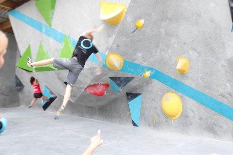 Deutscher Bouldercup Simulation Außenwand Muc Ost 2015 (17)
