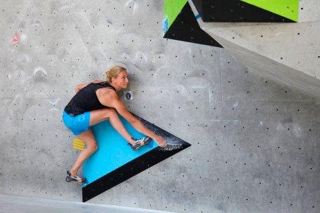 Deutscher Bouldercup Simulation Außenwand Muc Ost 2015 (18)