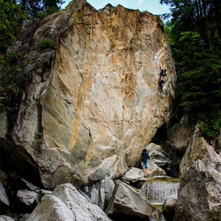 2016-steffen-hilger-boulderwelt-klettern-bouldern (1)