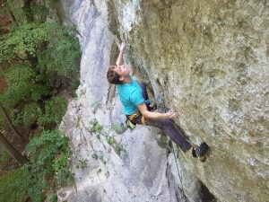 2016-steffen-hilger-boulderwelt-klettern-bouldern (3)