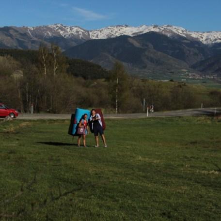 2019-Boulderwelt-Athletenteam-Blog-Bouldern-Klettern-Friederike-Petri-Freddy-Artikel-Targassonne-1